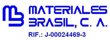 https://www.numerologiadelser.net/wp-content/uploads/2019/06/Numerologia-del-Ser-Yaxeny-Granda-Coaching-para-Empresas-02.jpg